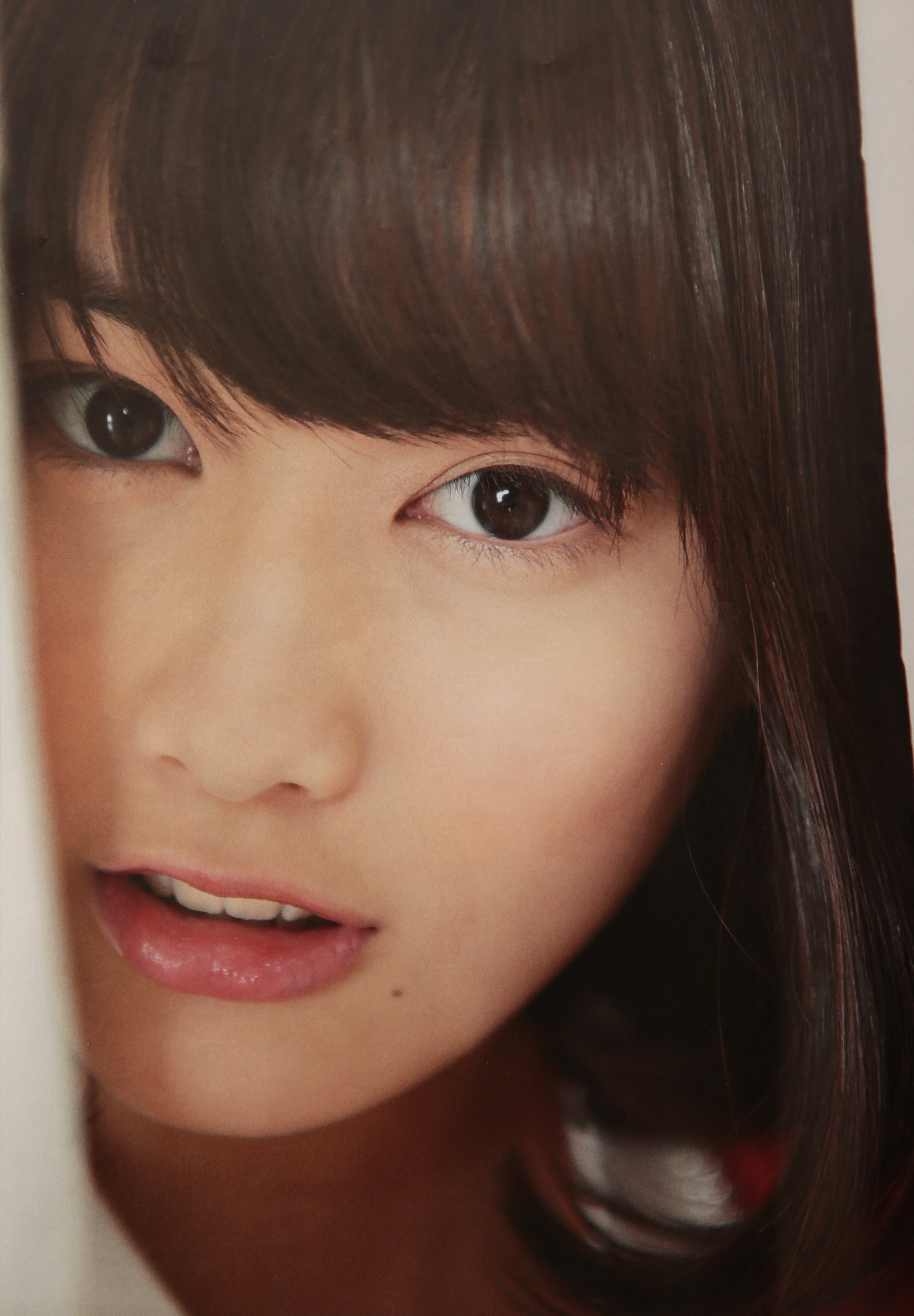 MOVIE GIRLS  ai hashimoto